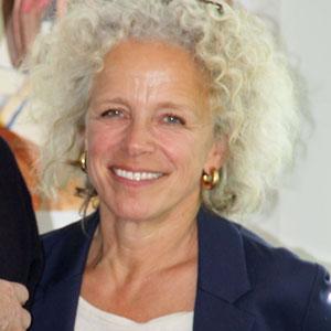 Ariane Glaesener