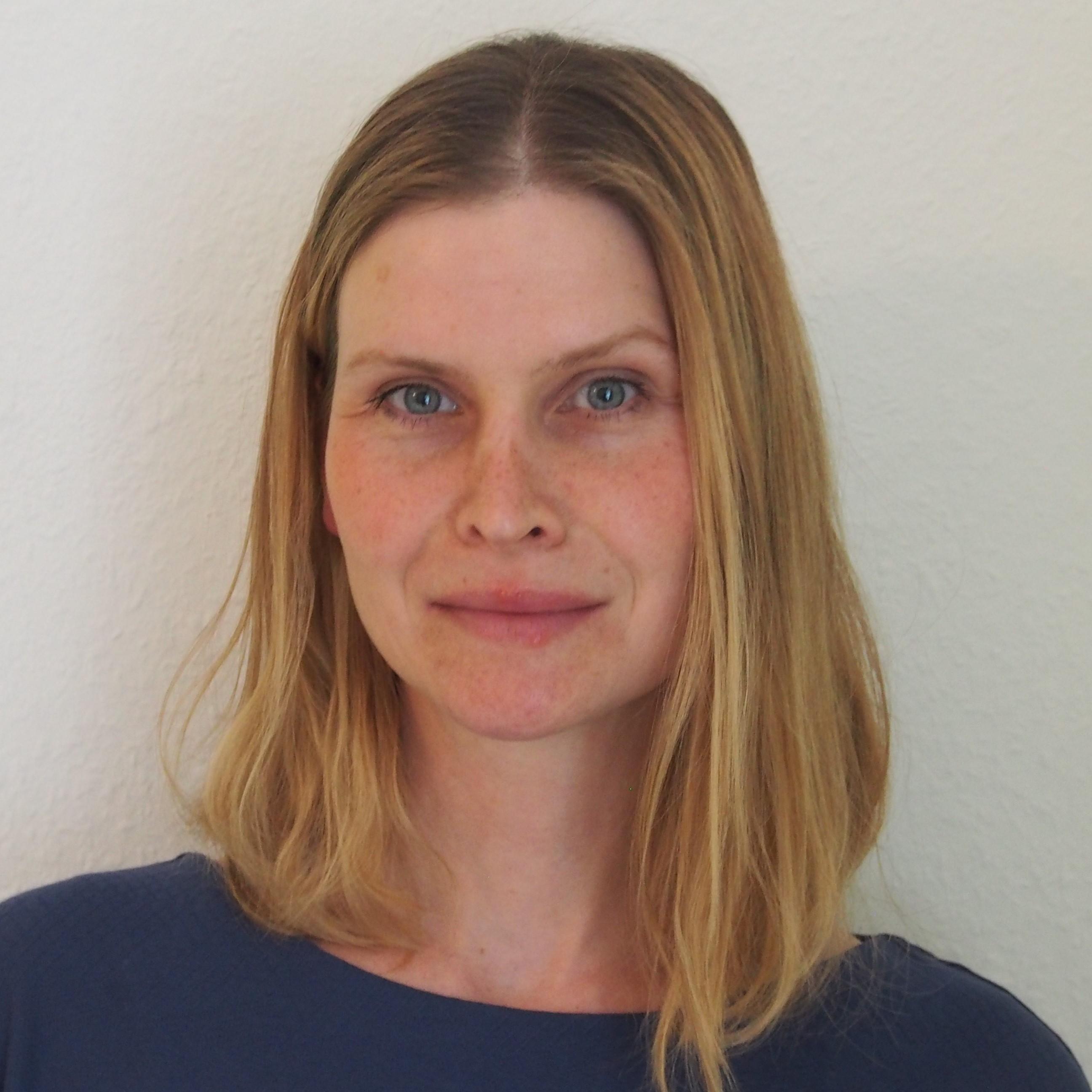 Hedda Schablowsky